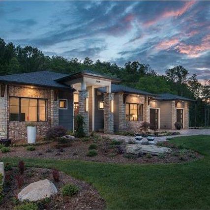 rural-House_architecture_florida_beverly_hills.jpg