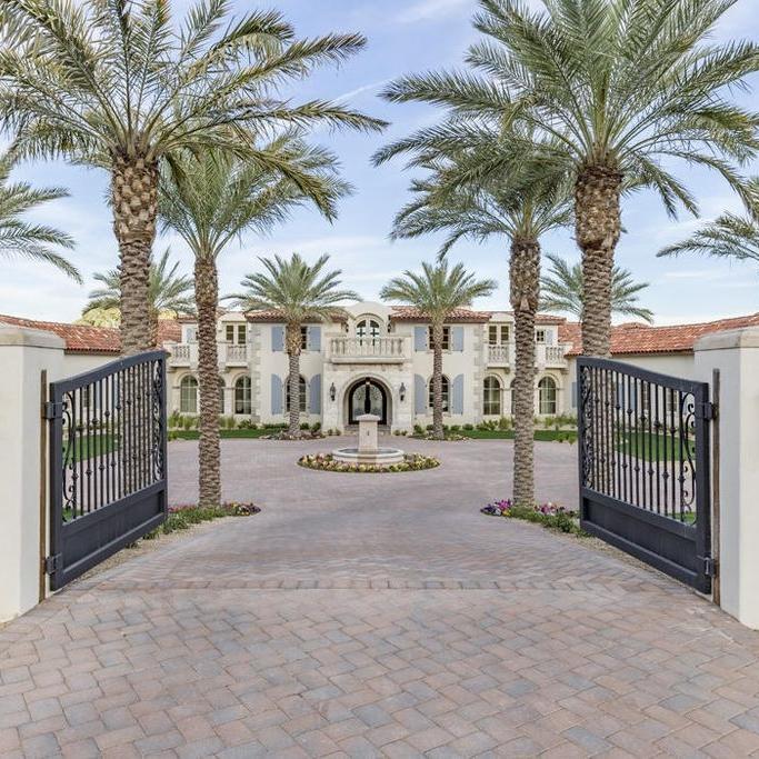 luxury_estate_florida_architecture_massive_house.jpg