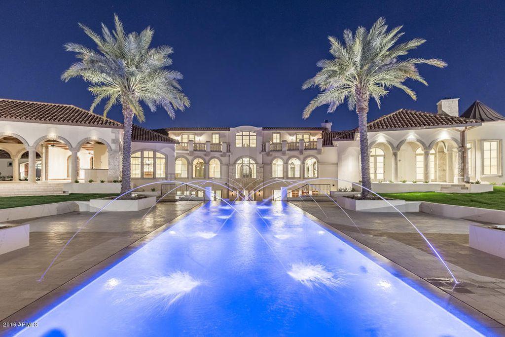 luxury_house_massive_pool_water_features_arizona.jpg