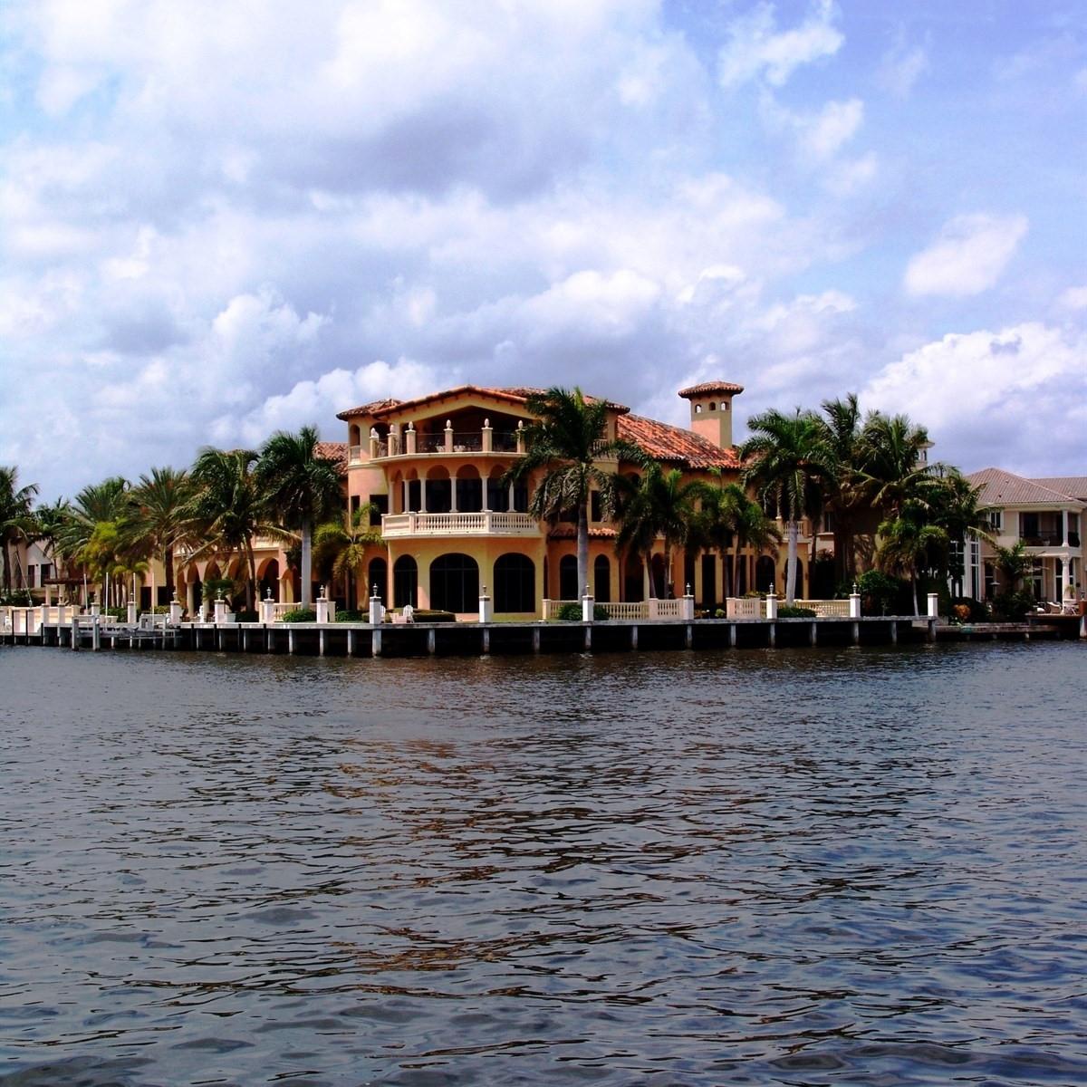 luxury_mansion_waterfront_beachside_florida_architecture_european_real_estate