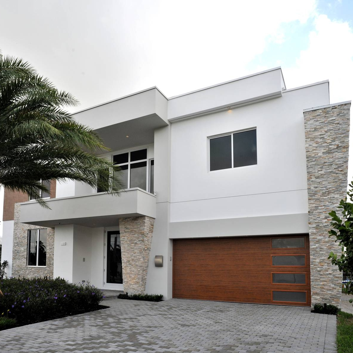 modern_florida_architecture.jpg