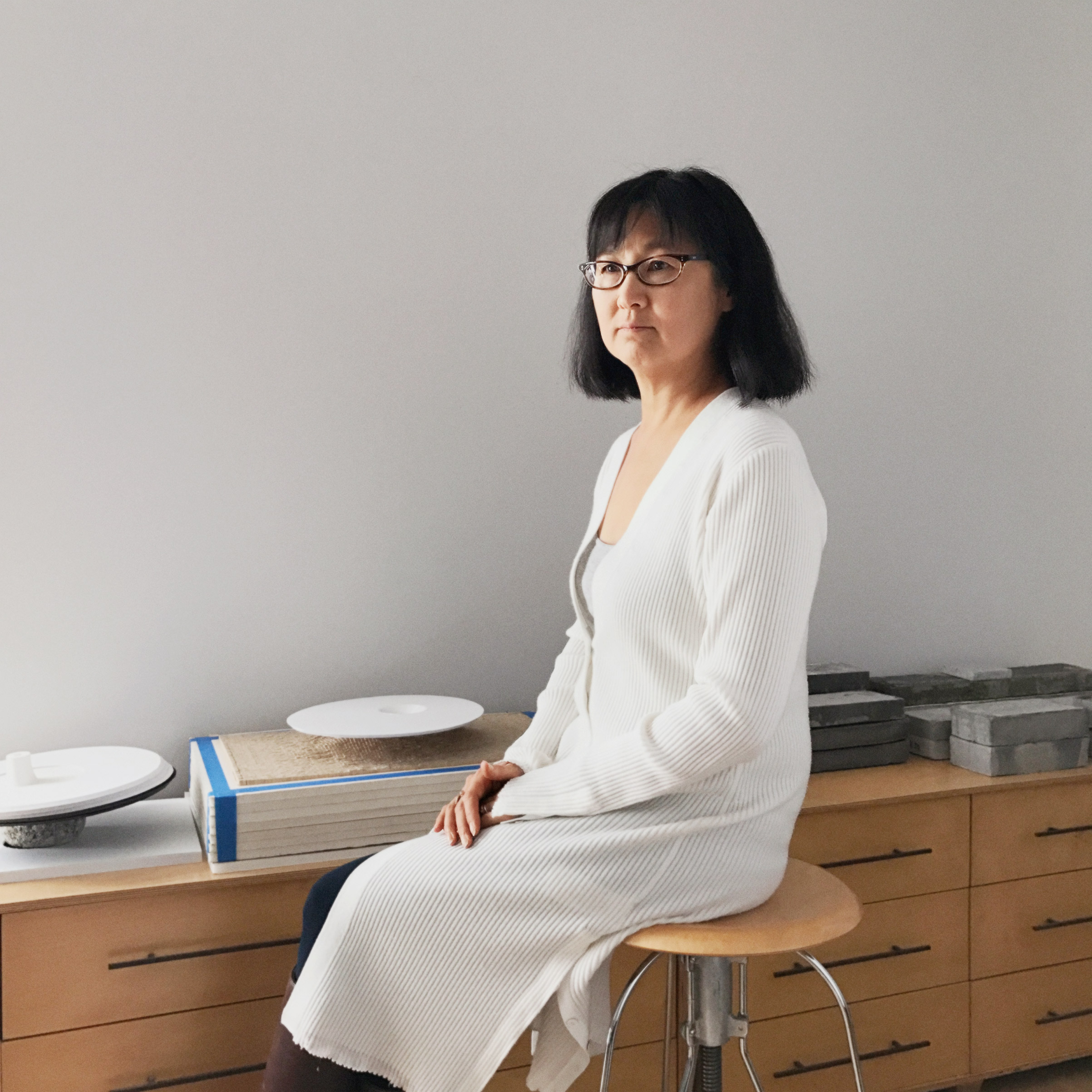 maya_lin__luisa_dorr_time_firsts_2017.jpg