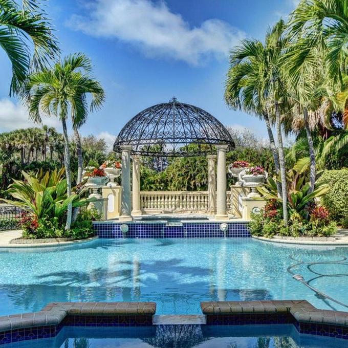 luxury-pool-and-spa-gazebo-florida-architecture.jpg