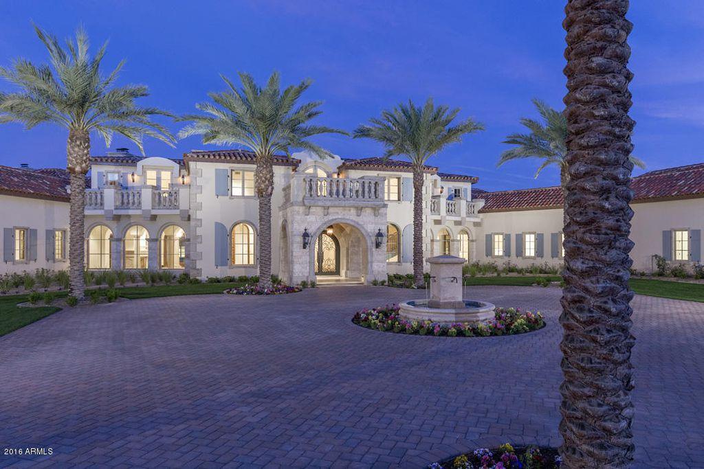 palm-beach-transitional-architecture-arizona.jpg