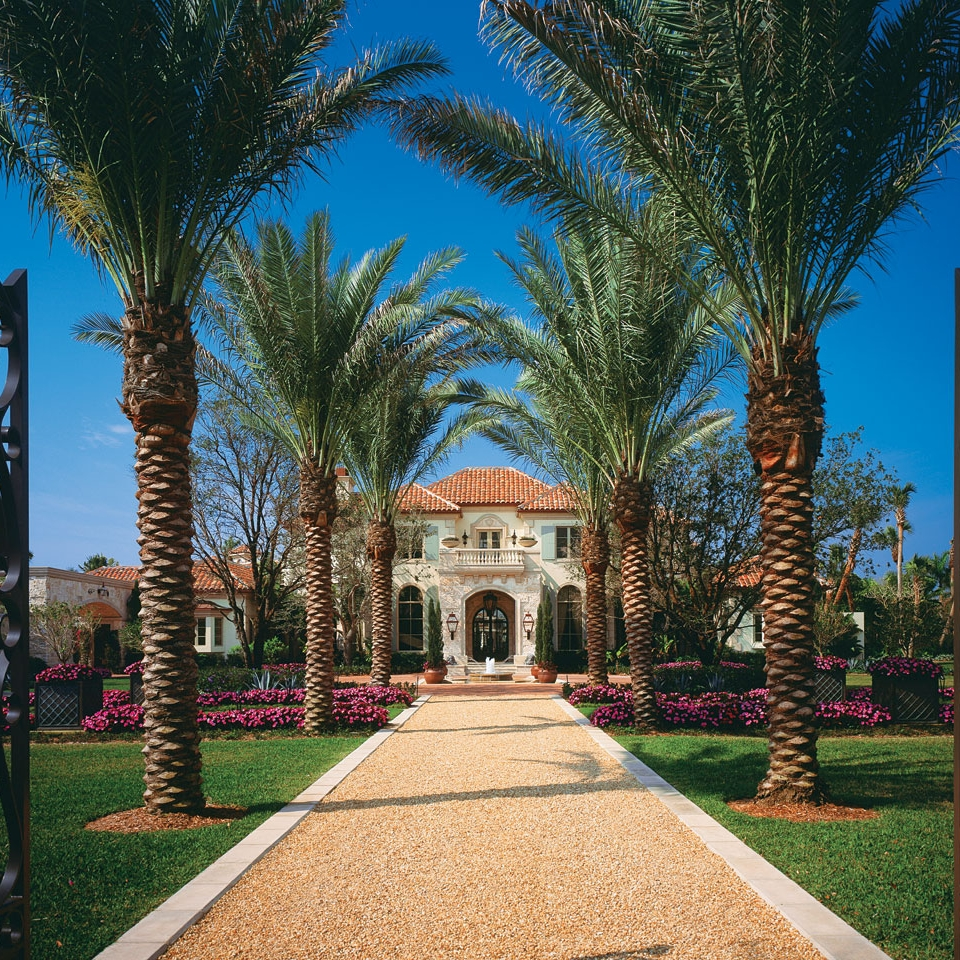 French-country-manor-florida-architect.jpg