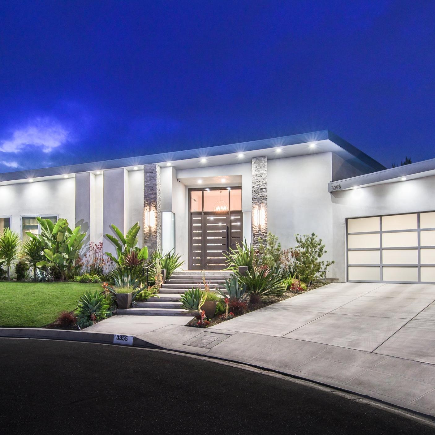 modern-architecture-los-angeles-architect.jpg