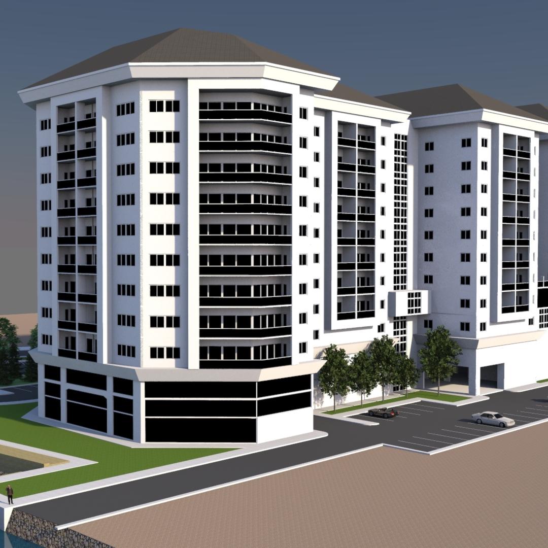 render-apartment-building.jpg