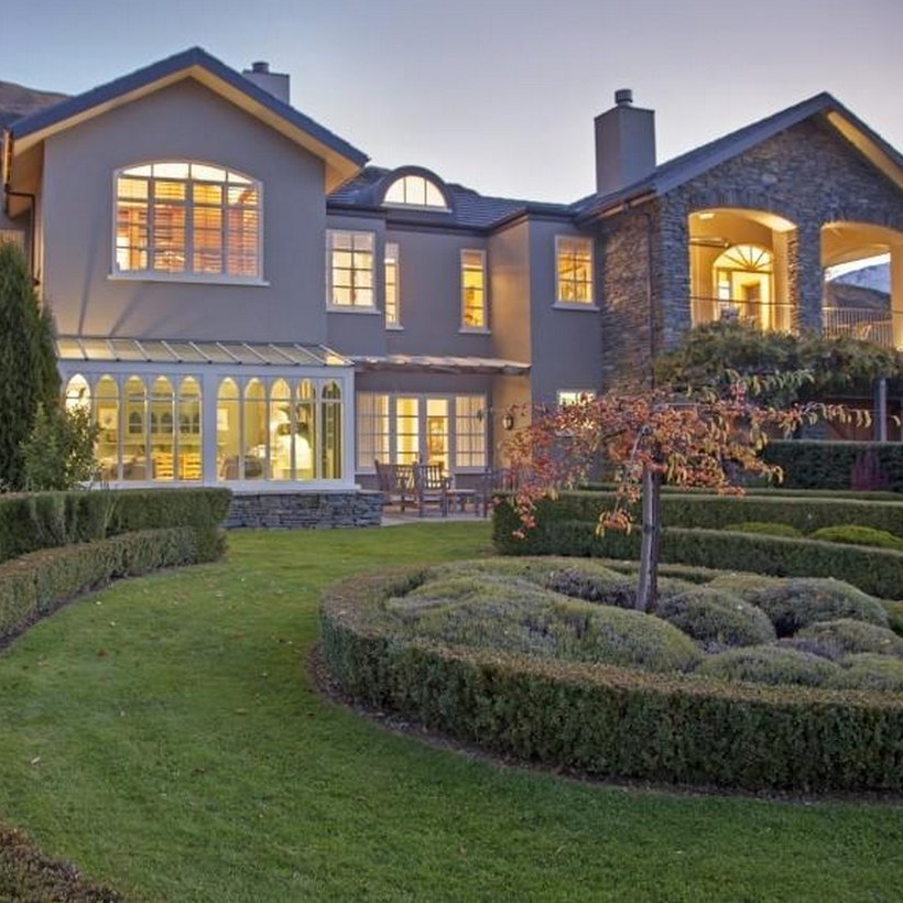 traditional_home_architecture_new_zealand.jpg