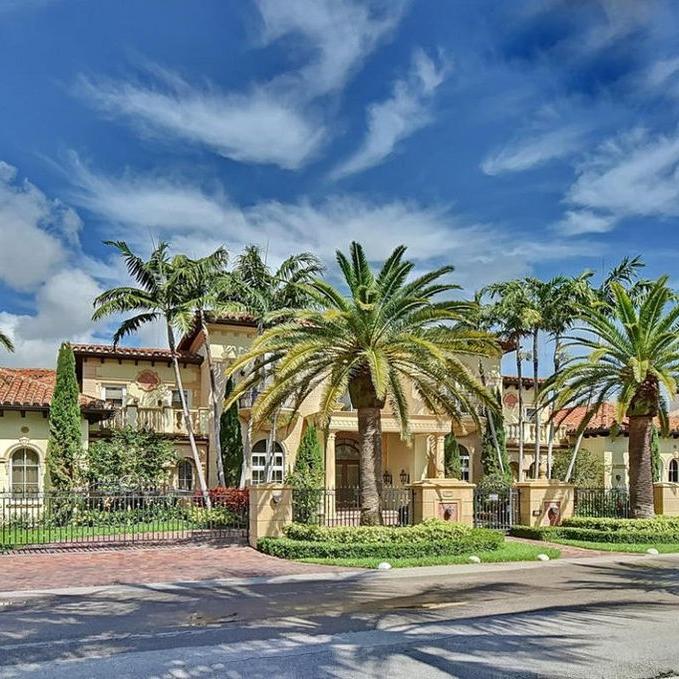 Mediterranean_architecture_los_angeles_architect.jpg