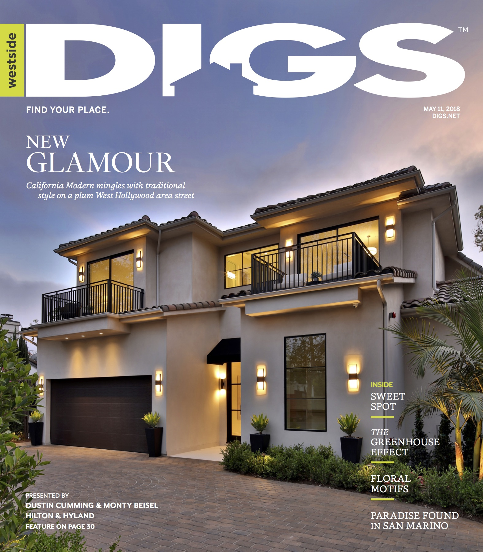 west-hollywood-new-build-magazine cover.jpg