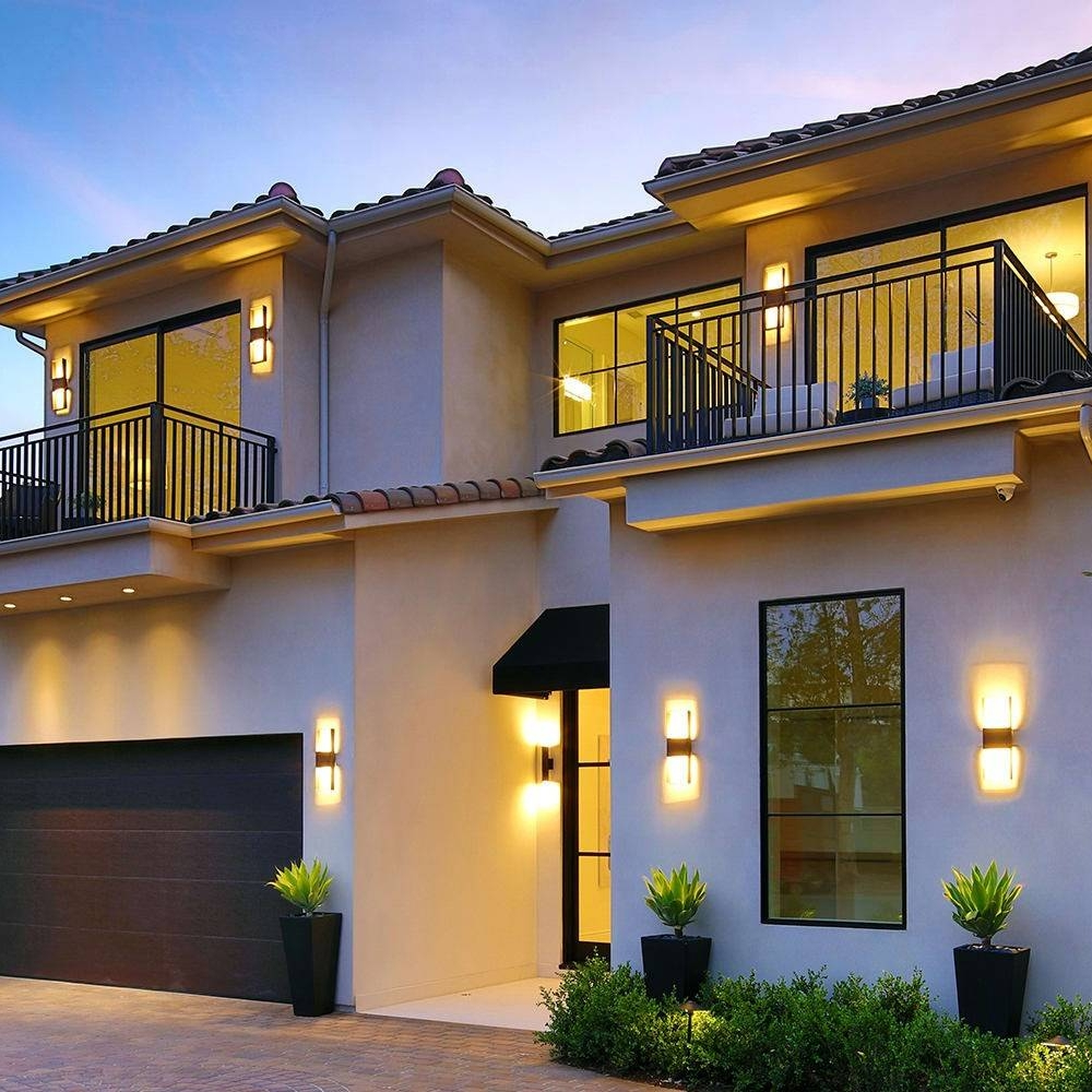 modern-new-build-los-angeles-architect.jpg