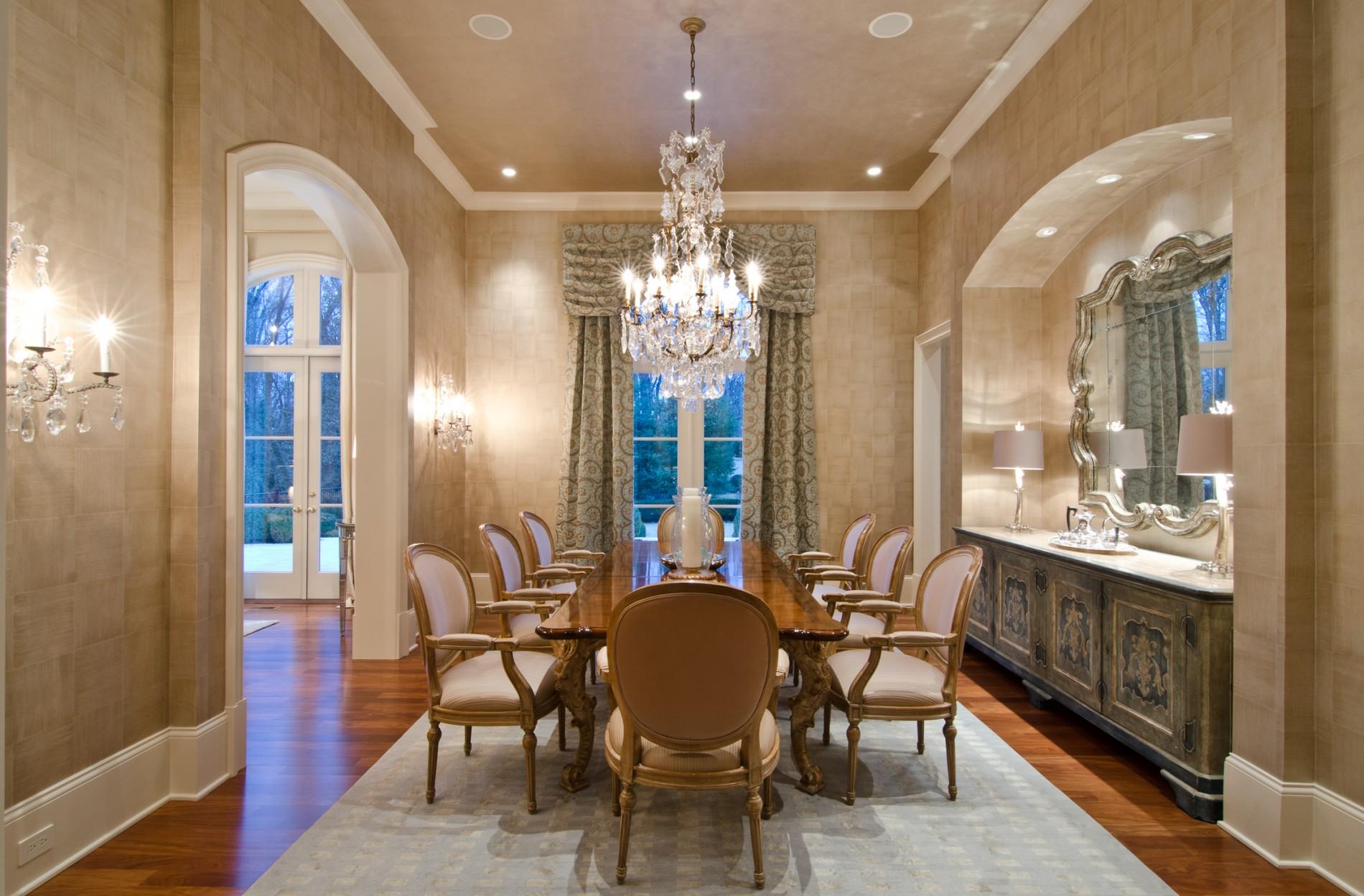 custom-large-dinging-room-crystal-chandelier.jpg