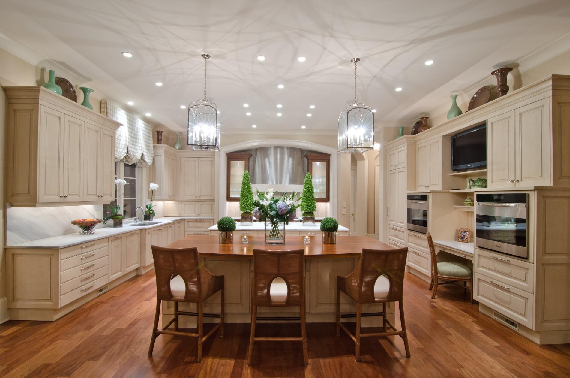 kitchen-double-islands-stainless-steel.jpg