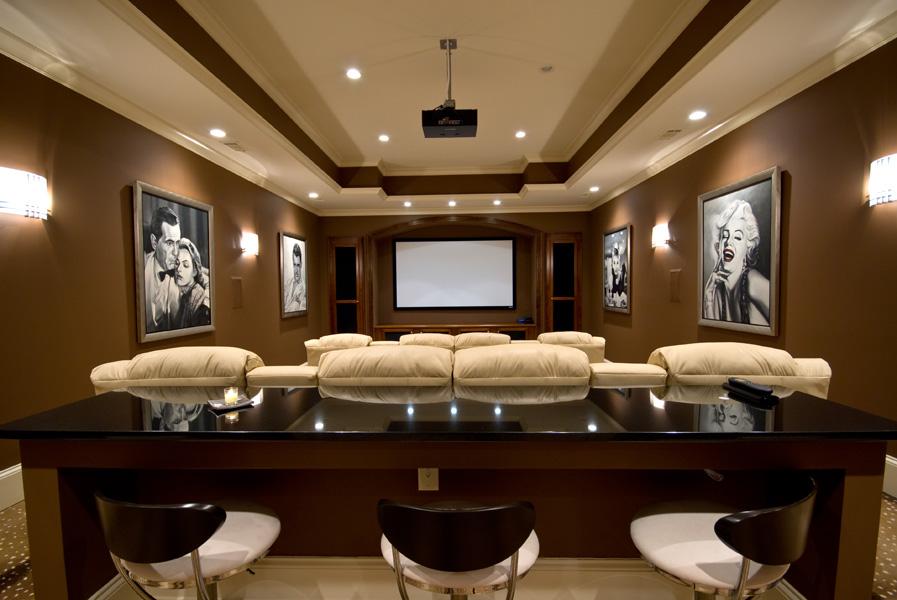custom-large-home-theatre-mahogany.jpg