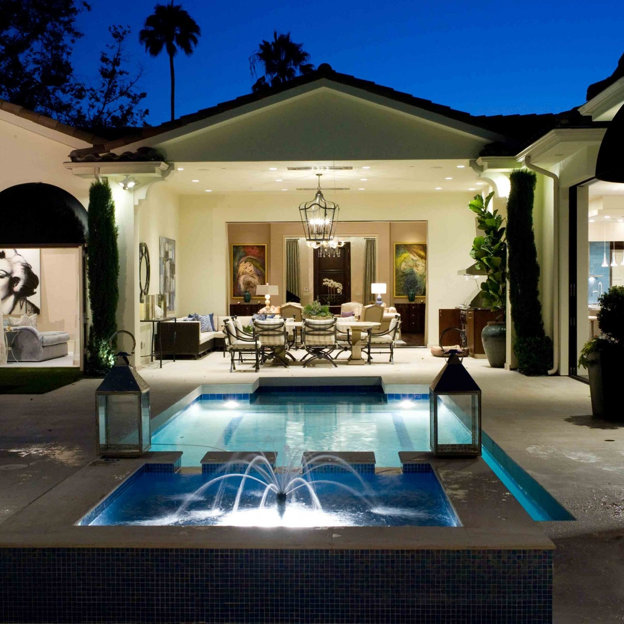 traditional-new-build-los-angeles.jpg