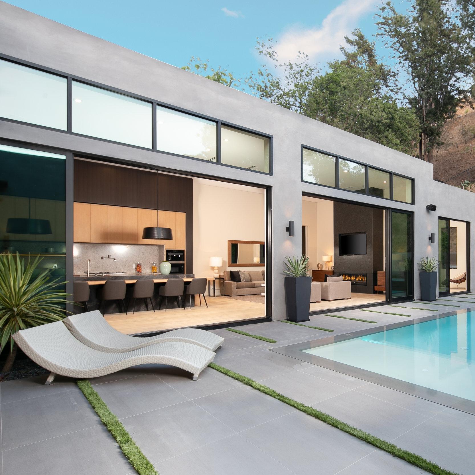 modern-home-new-build-los-angeles.jpg