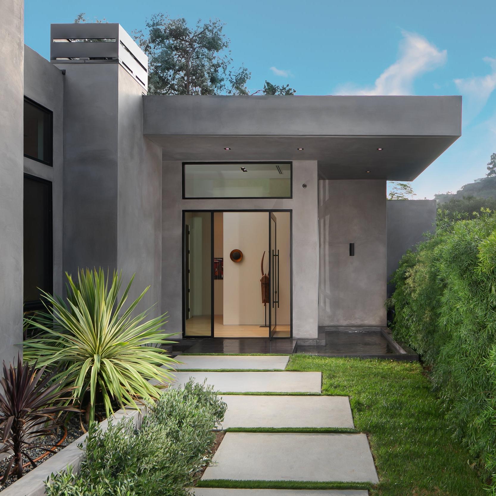 modern-front-door-los-angeles.jpg