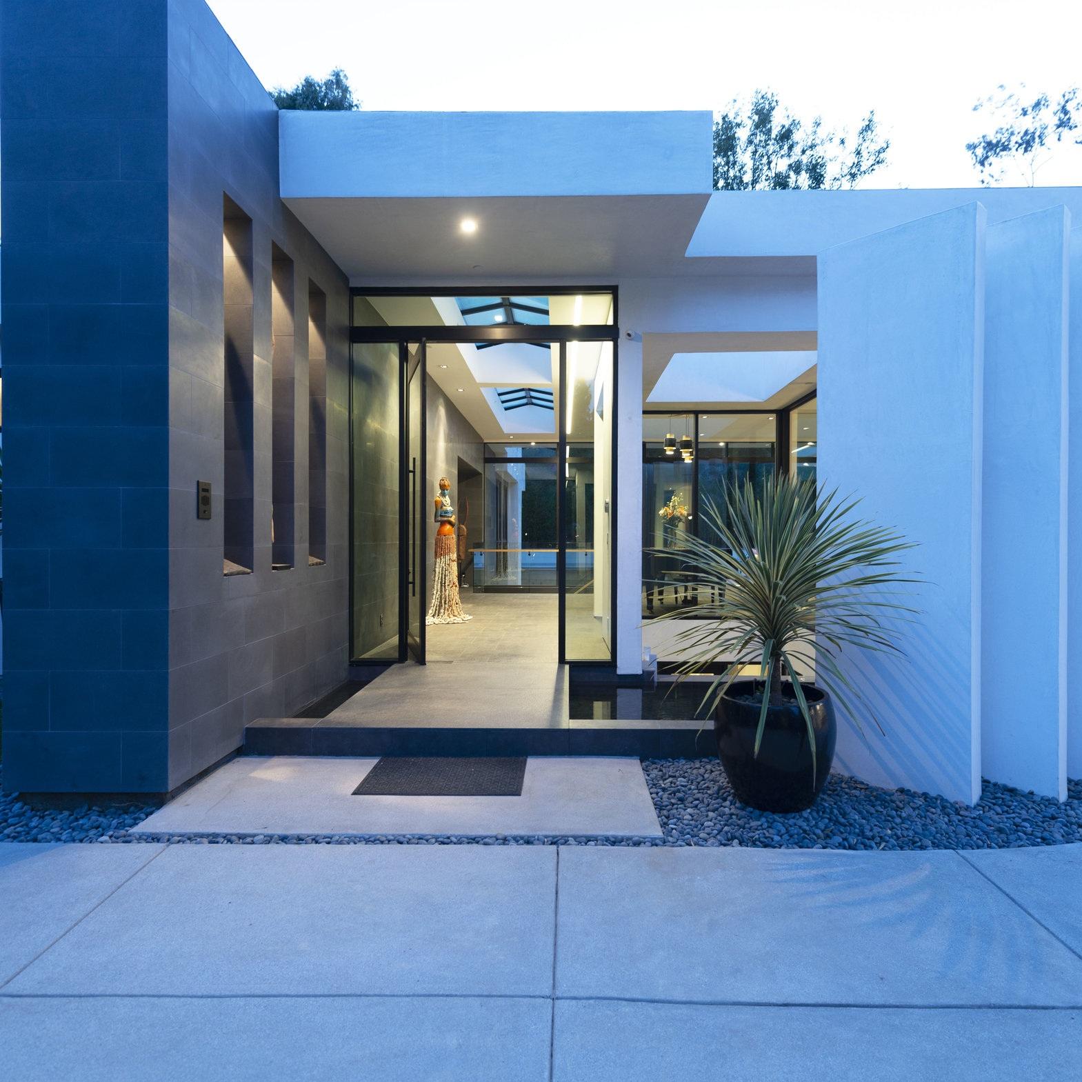 modern_architecture_beverly_hills.jpg