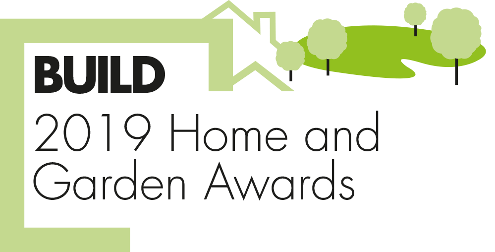 Build-Logo 2019 H&G Awards.png