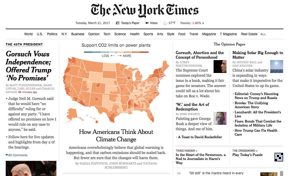 Mildenberger - NYT - March 21.png