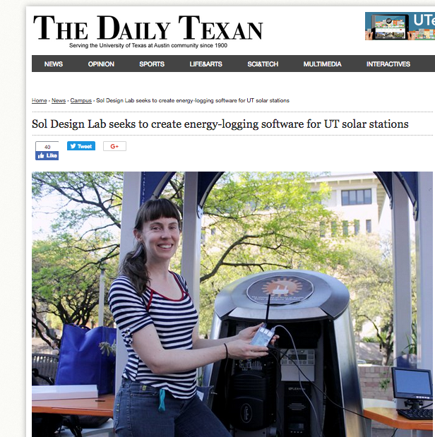 Daily Texan.png