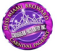 miss-miami.png