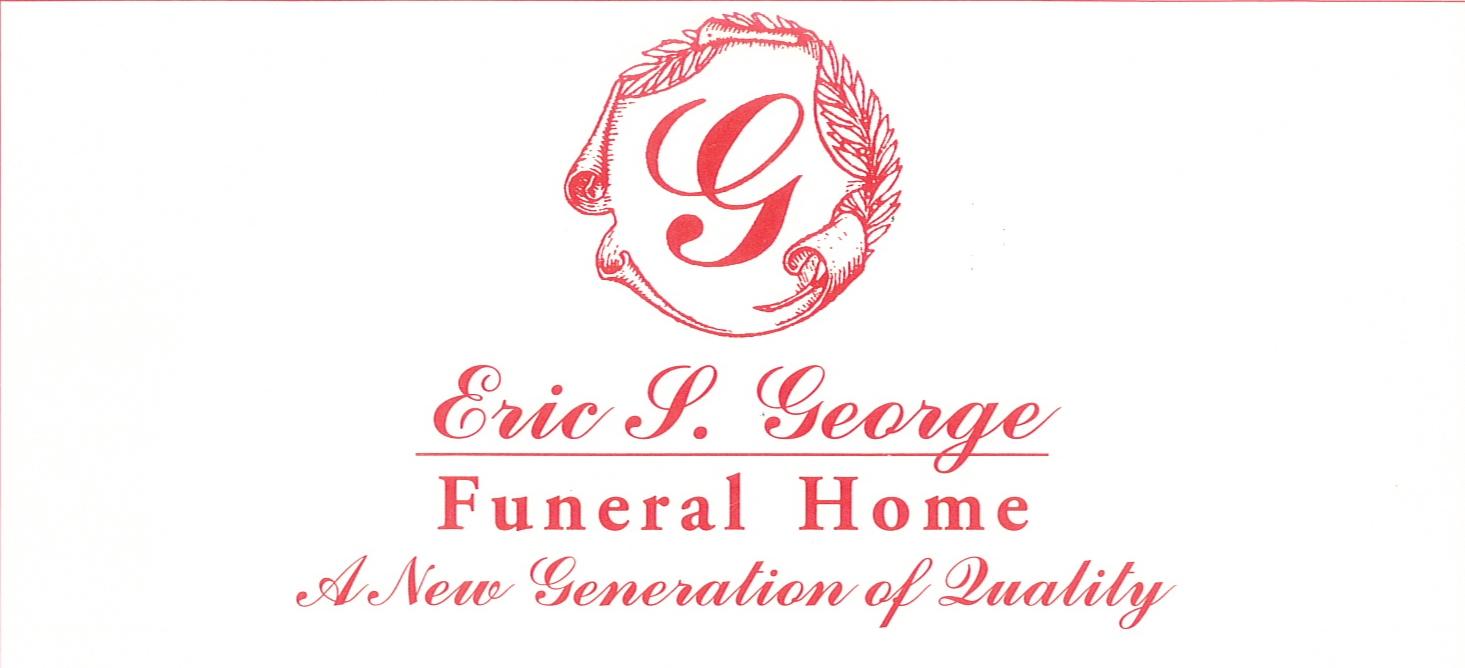 ERIC S. GEORGE .jpg