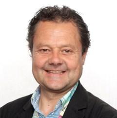 Lars Andrén, Free Energy.