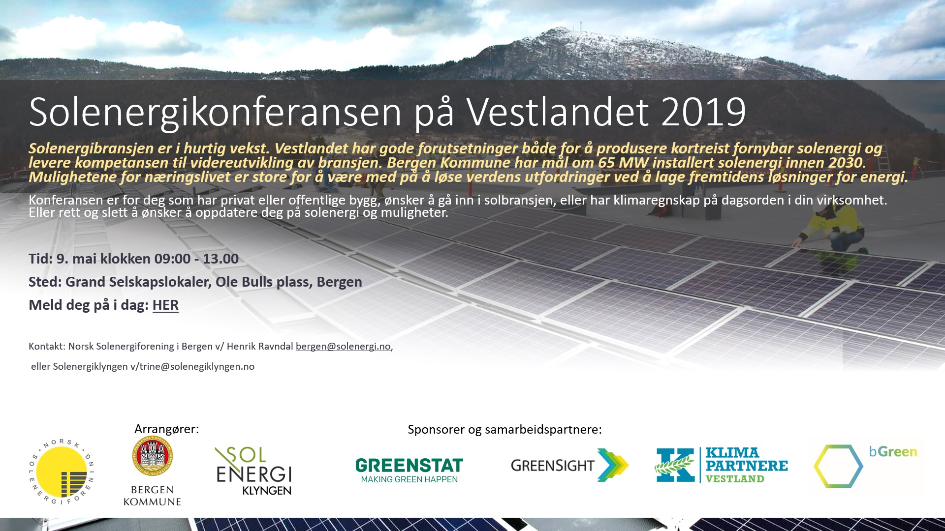 Solenergikonferansen banner.jpg