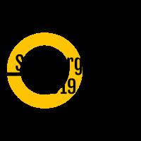 Logo Solenergidagen 2019.png