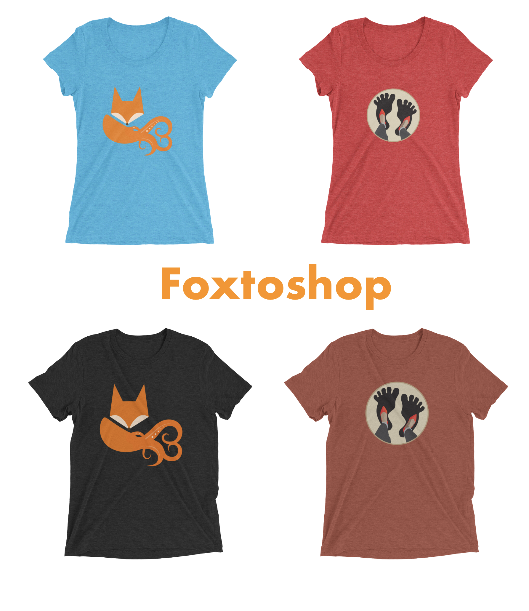 Foxtoshop.png