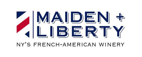 Maiden-plus-Liberty.png