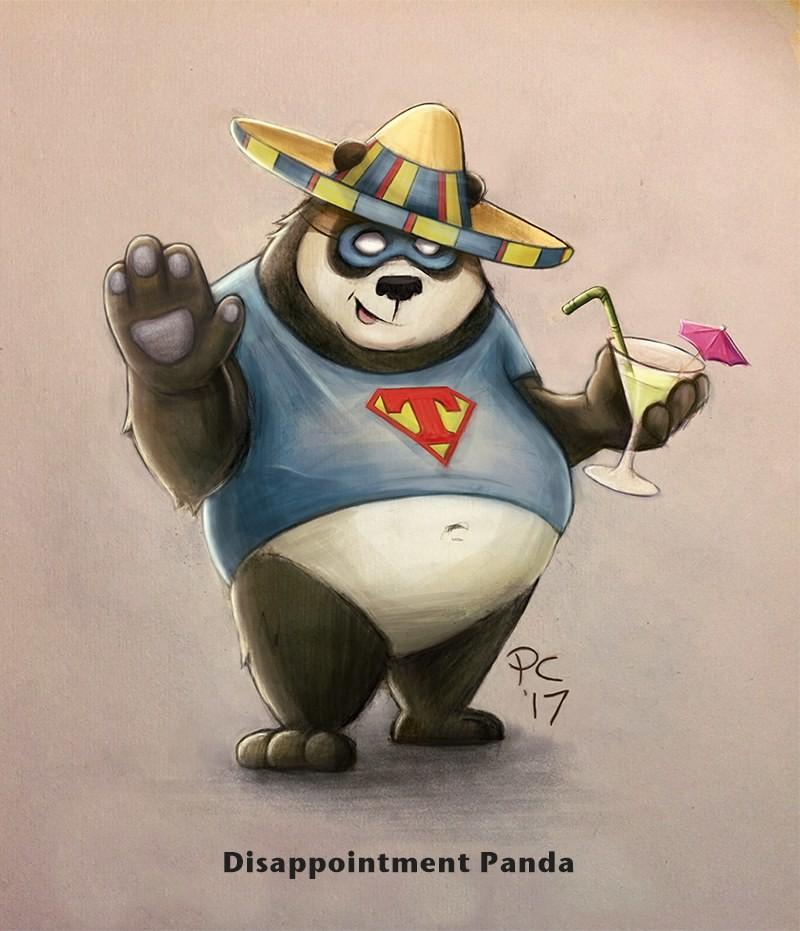 Disappointment Panda.jpg