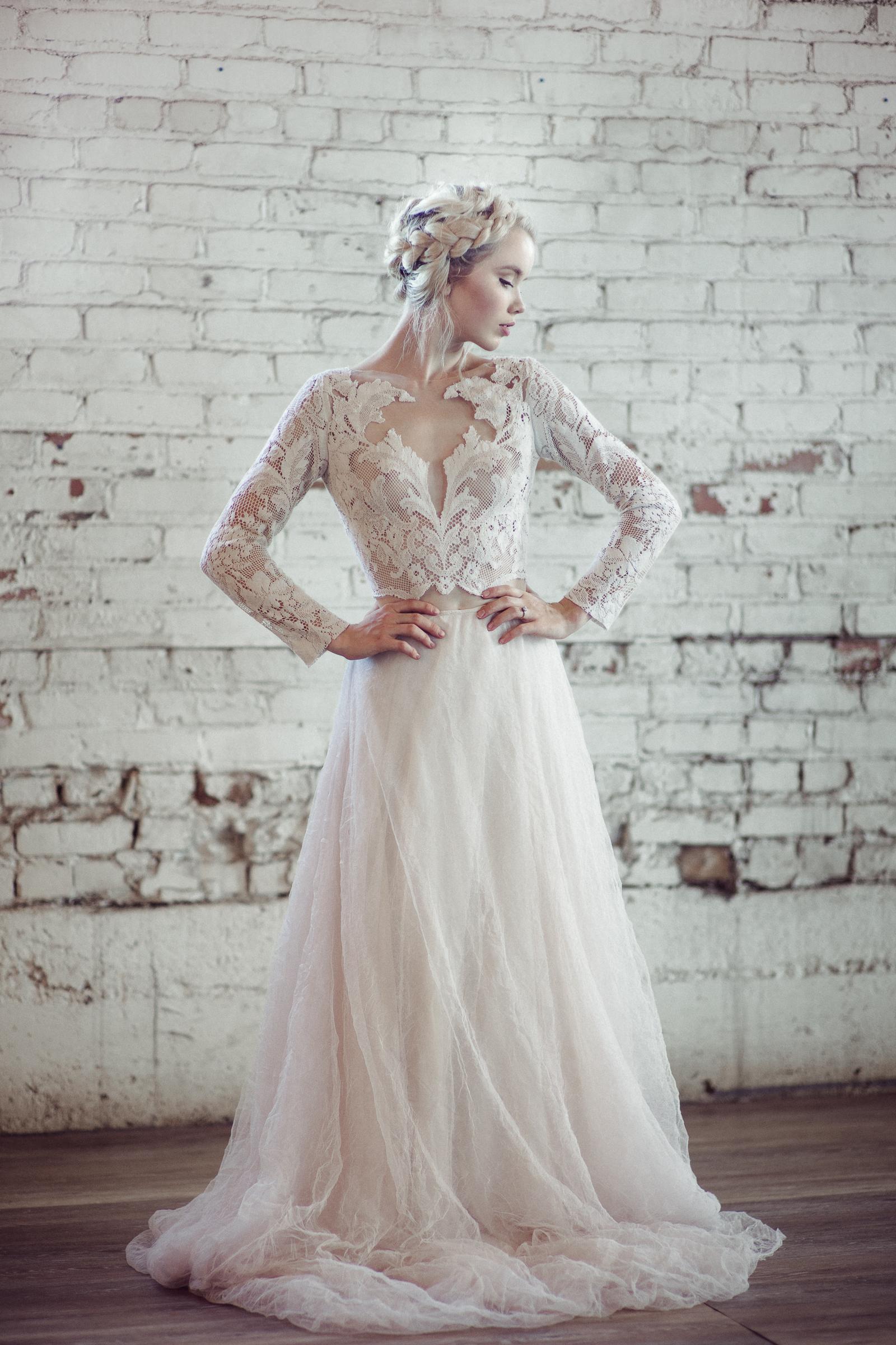 dk-bridal1-3.jpg