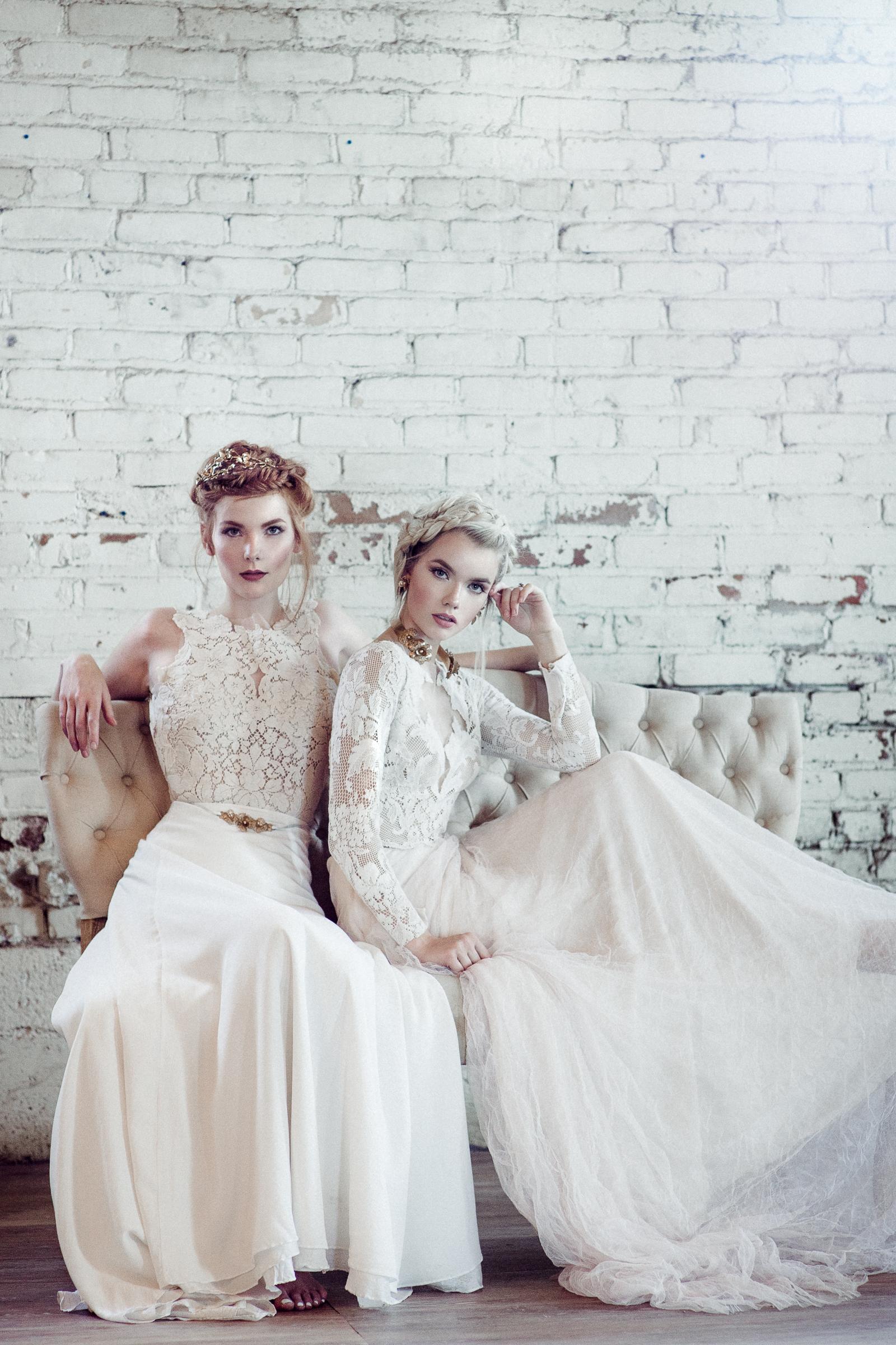 dk-bridal1-4.jpg