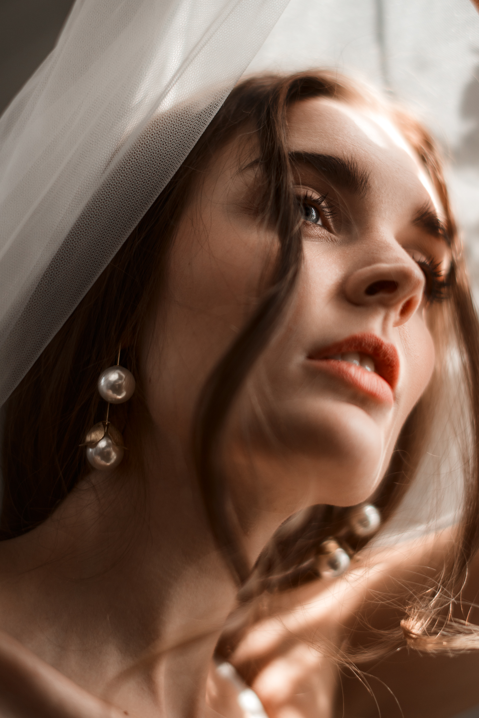 dk-bridal2-1.jpg