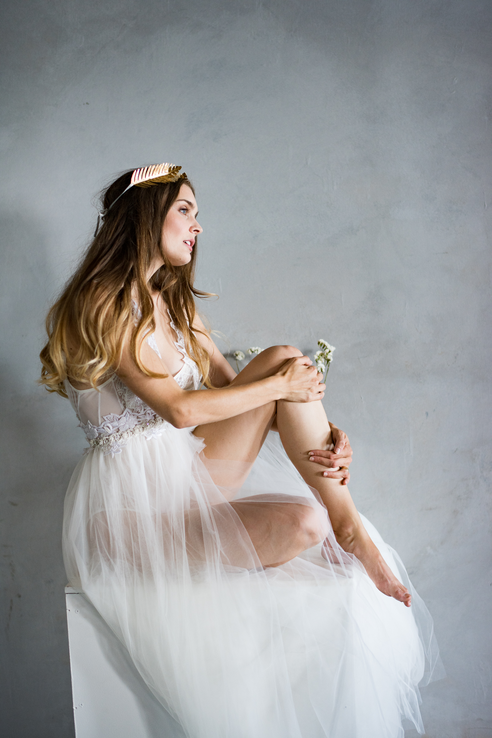 dk-bridal2-2.jpg