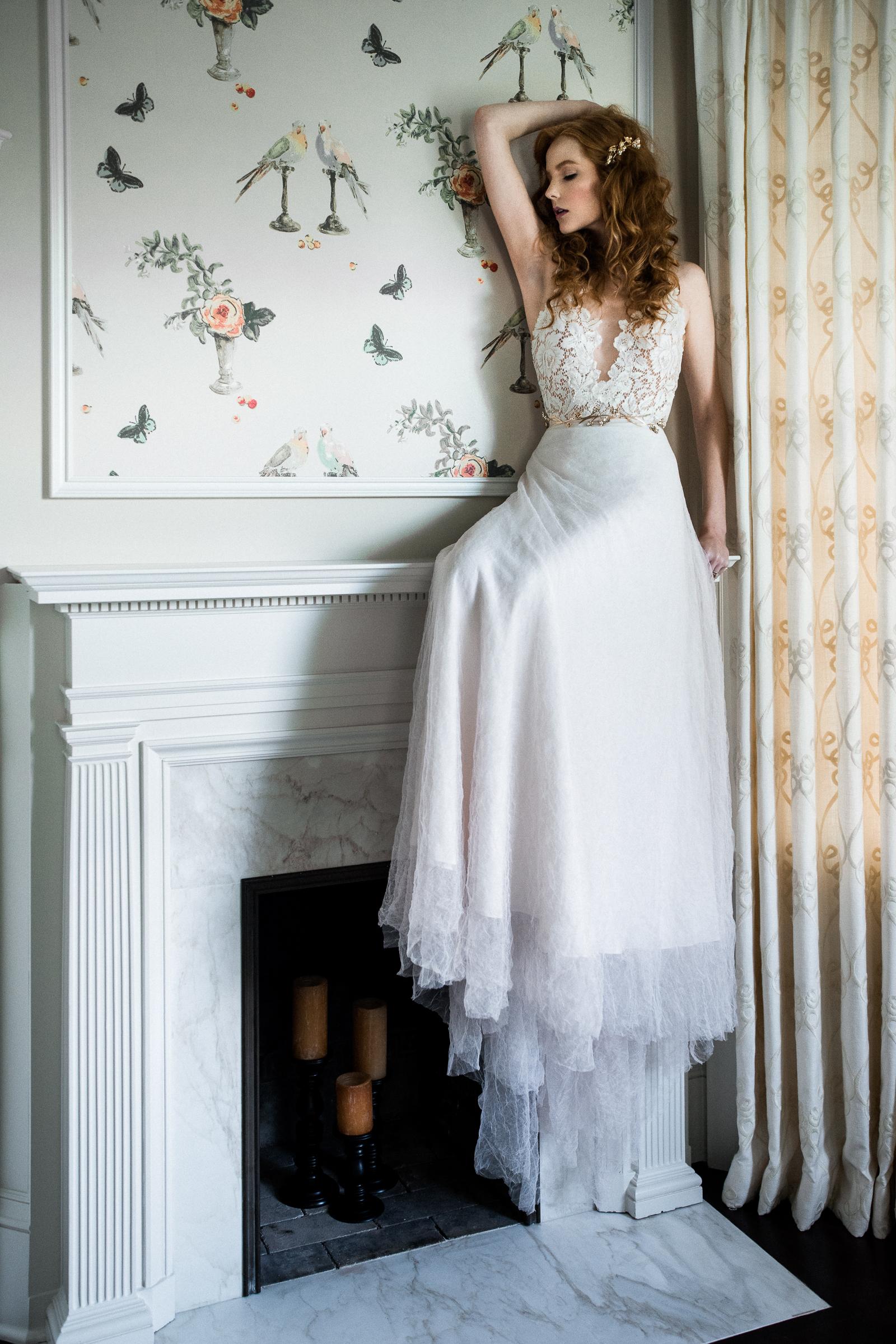 dk-bridal2-8.jpg