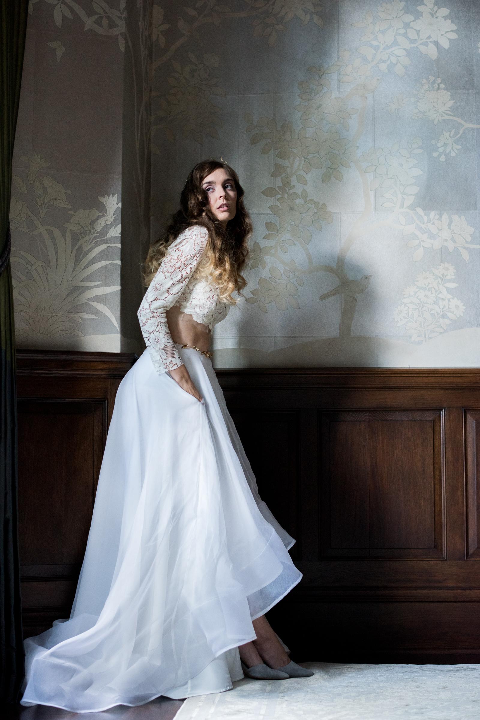 dk-bridal2-14.jpg