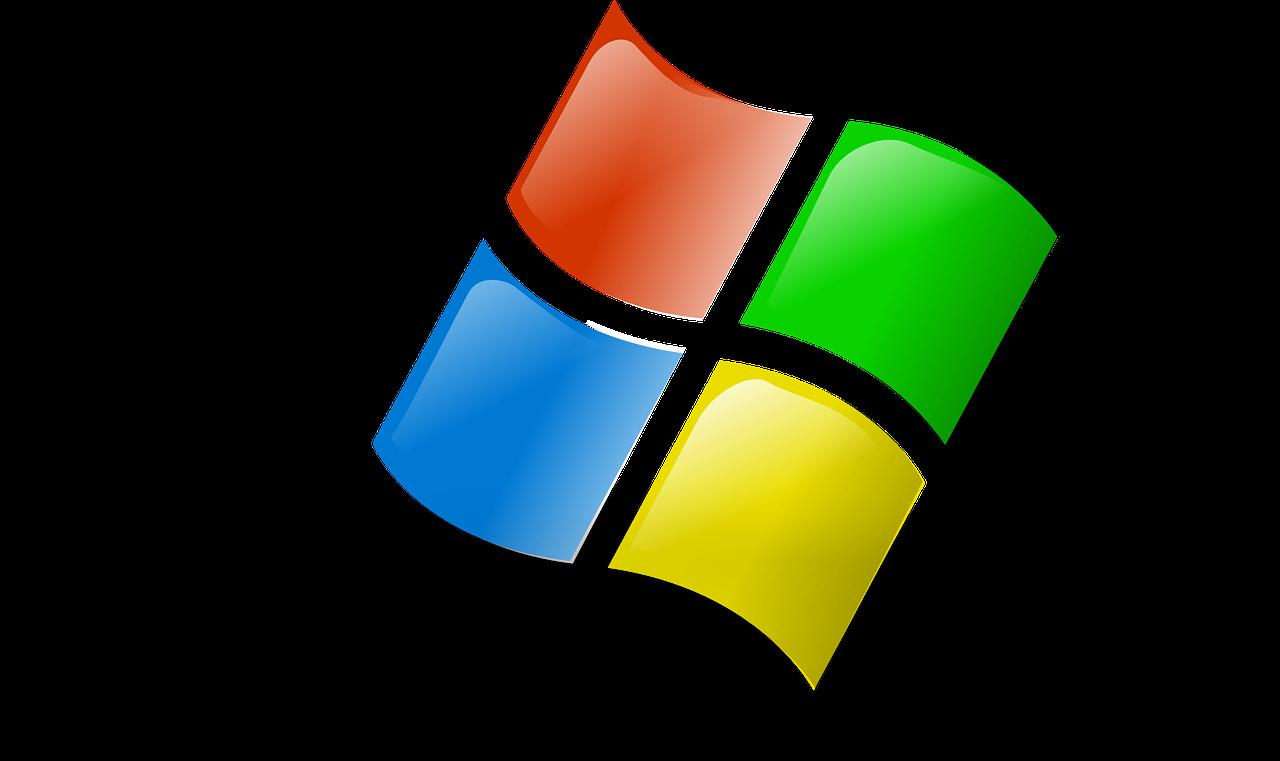 windows-310290_1280.png