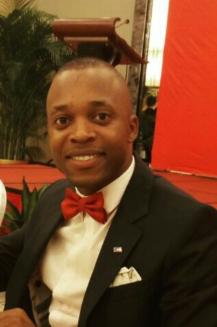 Mr. Oscar B. Nchaso  Guinea Equitorial-Malabo  email: Oscar-Nchasa240@IRCSservices.org  Tel: 011-240-222-658-487