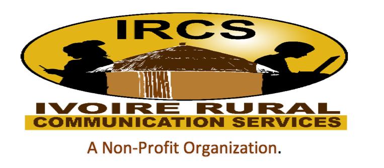 ircs_stretch_logo.png
