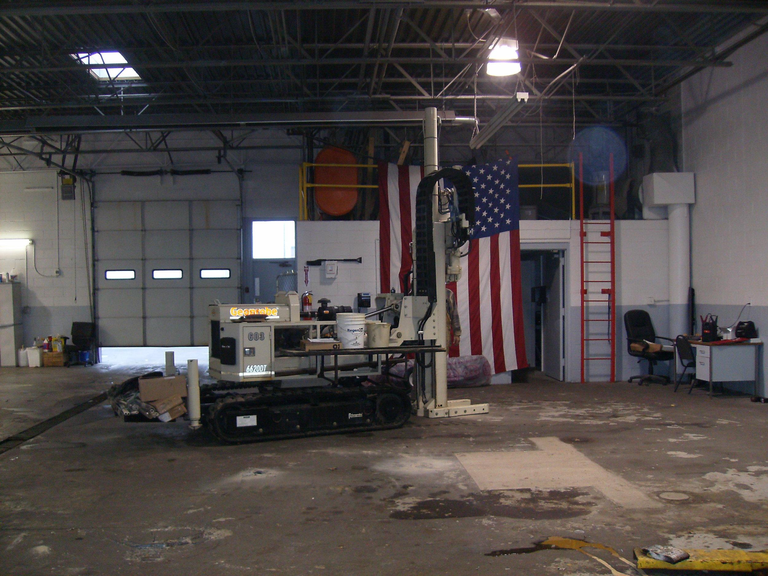 Drilling Indoors.jpg