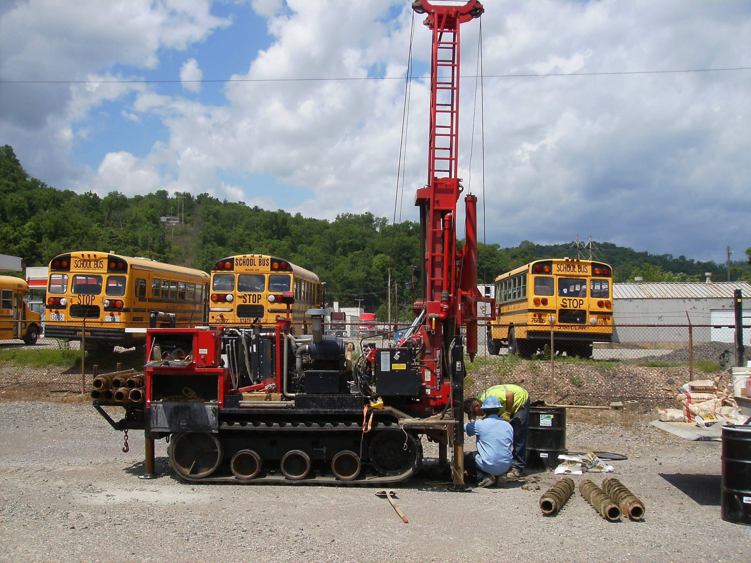 Drilling with Conventional Rig.jpg