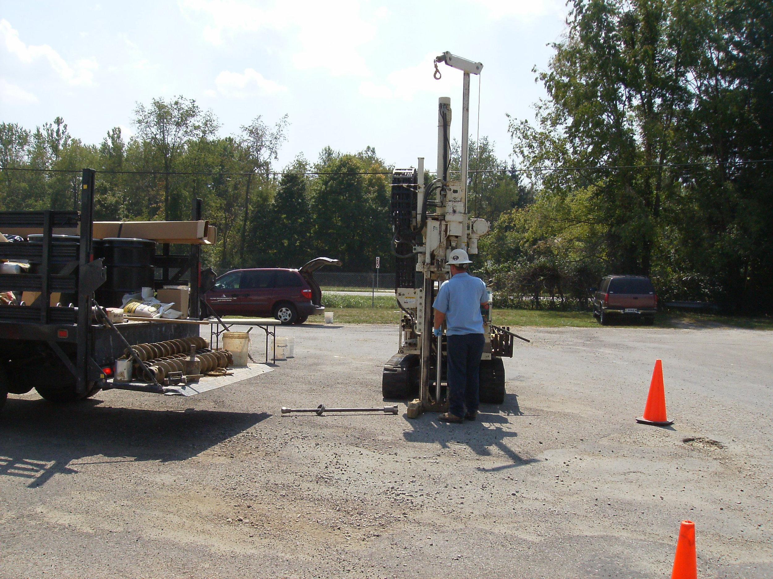 Drilling with Geoprobe.jpg