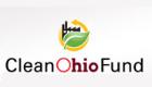 cleanohiofund_logo1.png