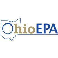 Ohio_Asbestos_Hazard_Evaluation_Specialist