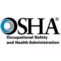 OSHA_Hazardous_Waste_Operations_Emergency_Response
