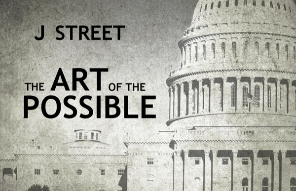 J Street - This feature length documentary tracks J Street as it attempts to change what it means to be pro-Israel in America. We see their missteps and their triumphs as they struggle to push the Obama administration to take an active role in negotiating a two-state solution.