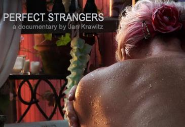 Perfect Strangers - More than 98,000 people in the United States are waiting for a new kidney. Tragically, one-third of them will die before a kidney from a deceased donor becomes available.